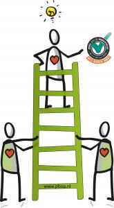 Week van de werkstress 2020: Samenwerking PBOP