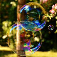 pbop_bubble